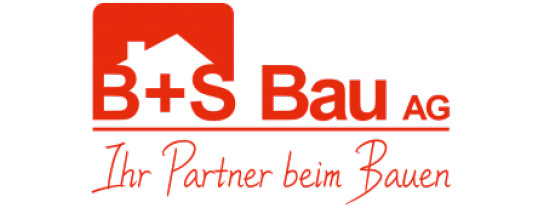 BS-Bau_SalesSolution_Kunde
