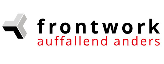 Frontwork_SalesSolution_Kunde