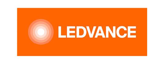 Ledcance_SalesSolution_Kunde