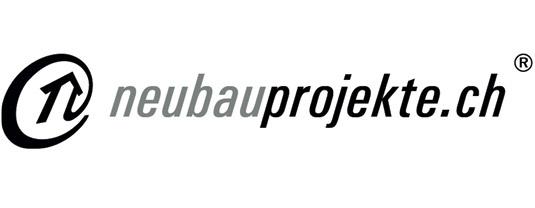 Neubauprojekte_SalesSolution_Kunde