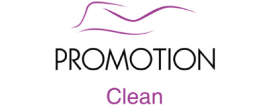 Promotion-Clean_SalesSolution_Kunde