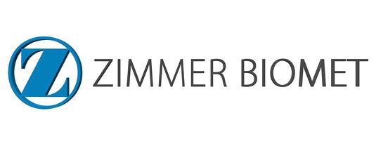 ZimmerBiomet_SalesSolution_Kunde